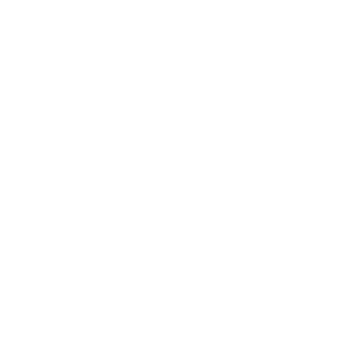 Prevail Athletics